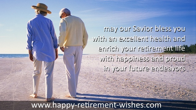 Religious retirement wishes and christian retiring prayers retirement prayers christian retiring teacher sayings m4hsunfo
