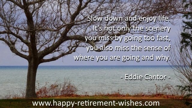 Citaten Voor Pensioen : Funny retirement wishes and humorous retired quotes