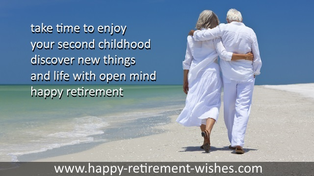 well retirement celebration wishes