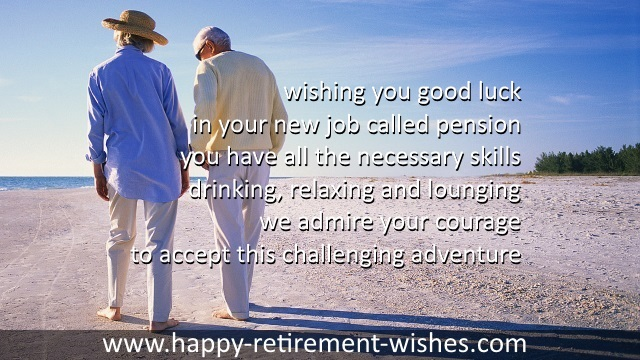 retirement income employees