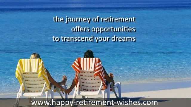 Short retirement messages and happy text sms sayings for colleague religious retirement verses m4hsunfo